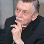 Dobos_Laszlo