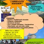 Hittanos_tabor_plakatja