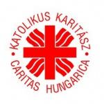a-katolikus-karitasz-logoja