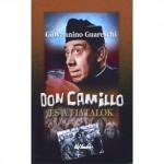 don_camillo