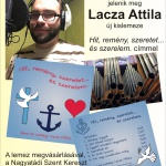 Lacza-2018